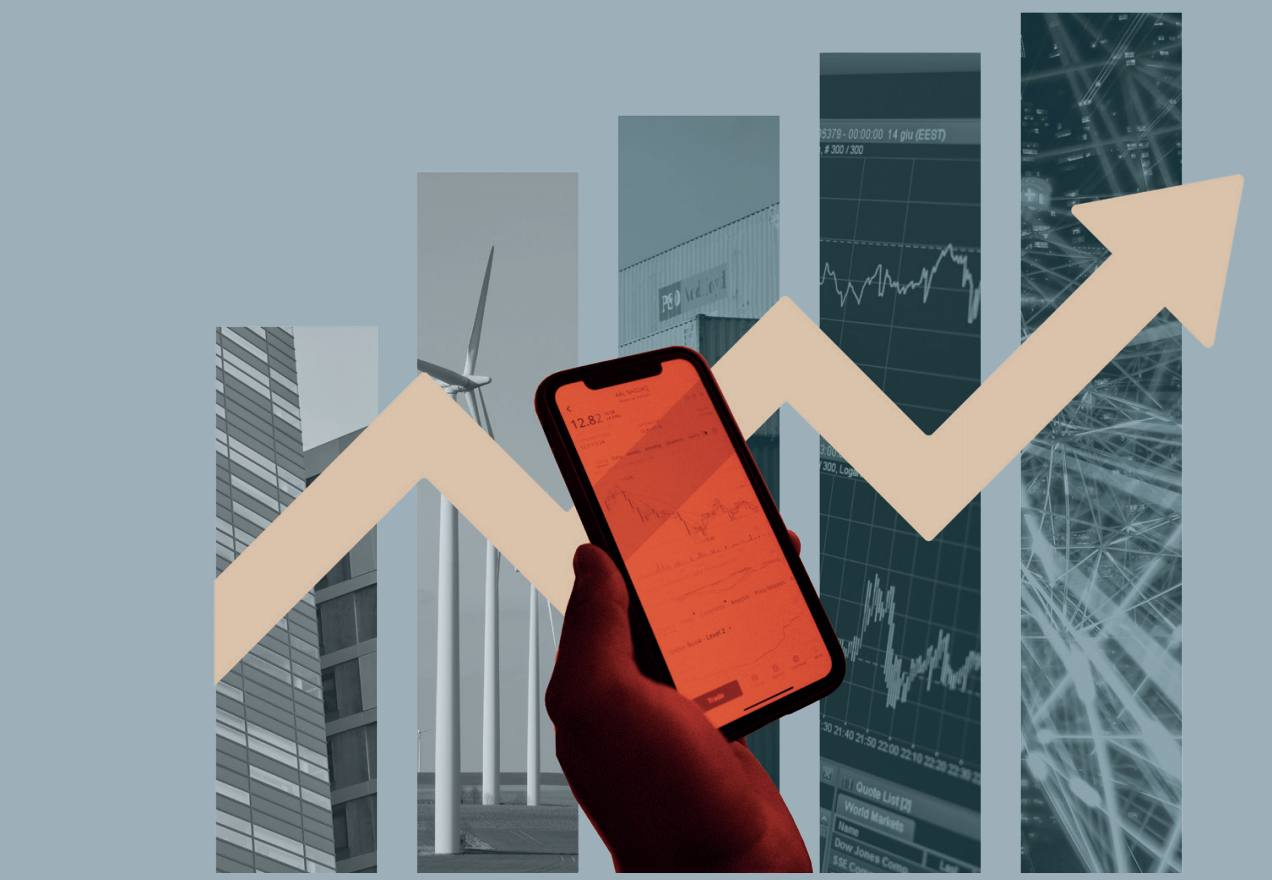 New investors: The best DIY platforms