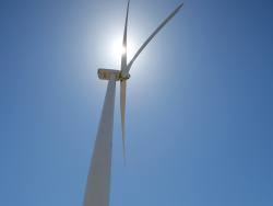 Impax, renewables, subsidies and inflation