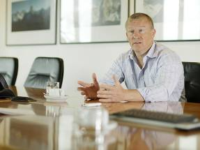 Former Woodford fund to make second payout to investors