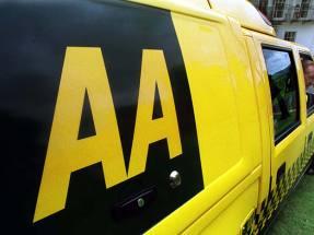 AA's prospects broken down