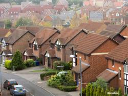 Eurocell pushes on as new homes make up for quiet improvement market