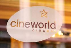 Cineworld closes doors after James Bond delay