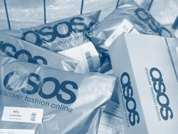 The investment cases for ASOS and Next