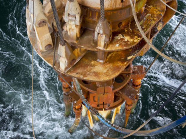 Uncertain outlook for Tullow Oil