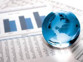Get a good income with less risk via Jupiter Strategic Bond