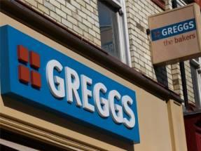 Greggs raises profit guidance