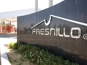Production woes hit Fresnillo earnings