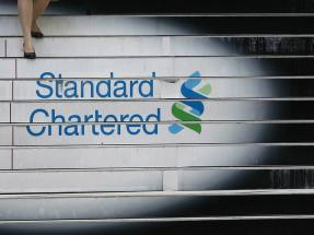 StanChart pay saga ends
