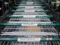 The Trader: European stocks start timidly, Morrisons bidding war rages