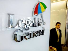 Legal & General completes largest UK bulk annuity