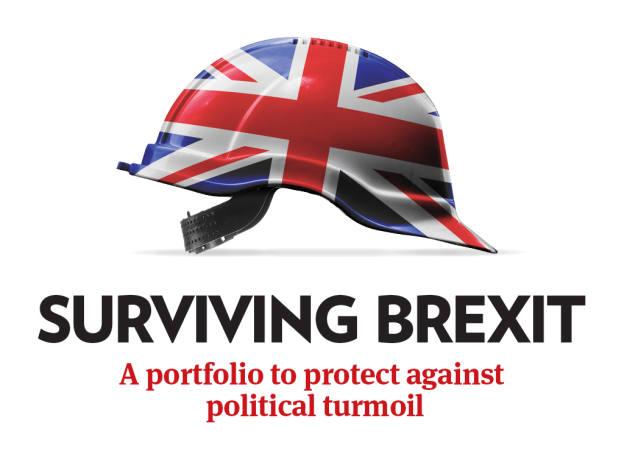 Surviving Brexit