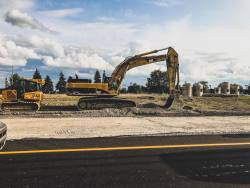 Tap into US infrastructure with CRH