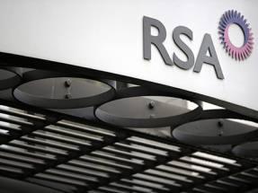 RSA underwriting profits rebound