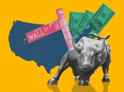 The IC guide to investing in the US