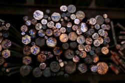 A shining copper opportunity