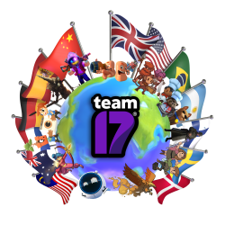 Team17 growth slows after its lockdown boost