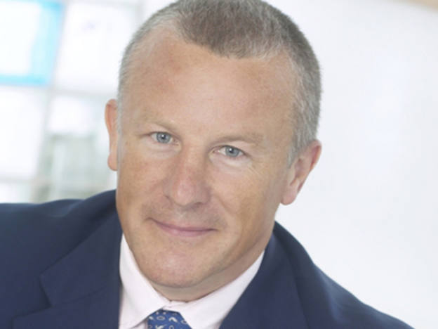 Woodford's share disposals hit market