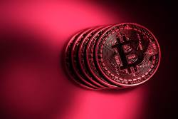 FCA warns on bitcoin speculation