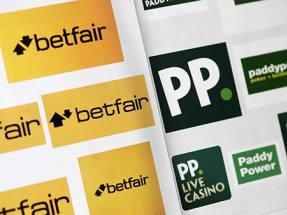 Paddy Power Betfair trims guidance