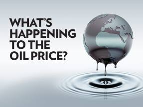 7 reasons why you should take note of the oil price crash