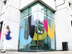 "ITV boss will ""compete where I can win"""