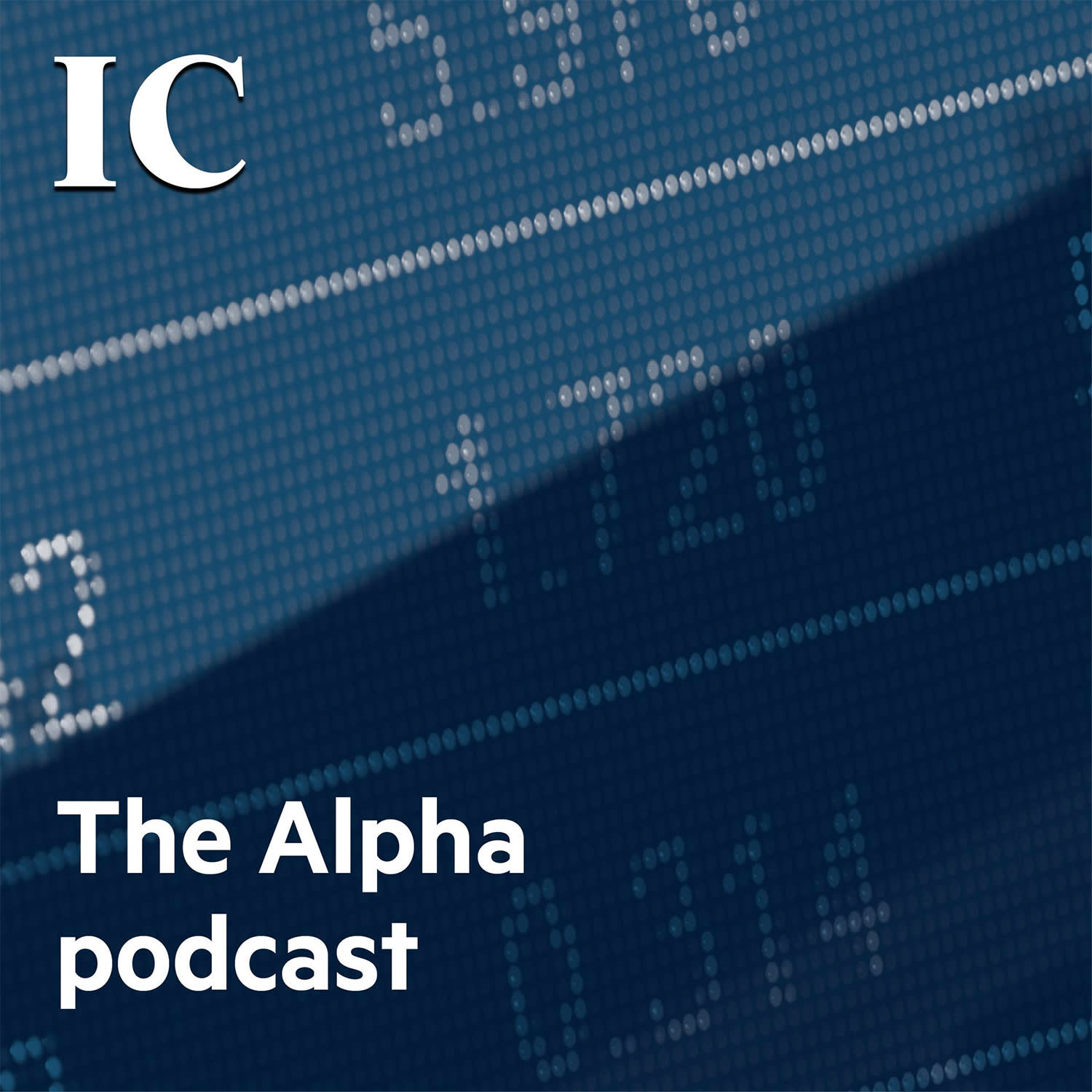 The Alpha Podcast: Tech, takeovers and the trouble with momentum
