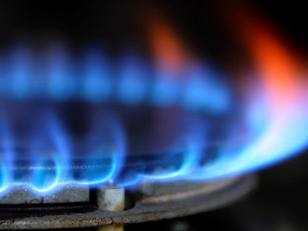 Centrica customer exodus continues