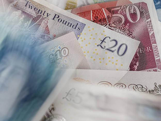 Morses Club flags slower credit growth