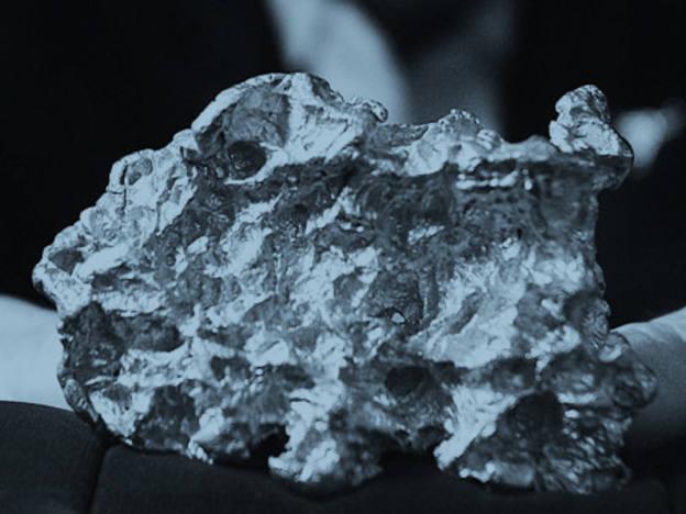 Gold miners' profit momentum glitters