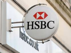 HSBC dividend disappoints as earnings surge