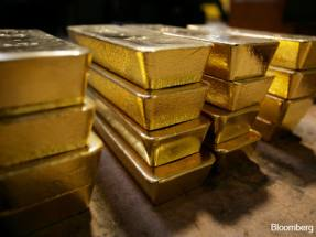 Highland Gold ups its yield