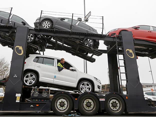 Overheads dent Motorpoint's profits