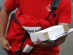 Royal Mail workers set to strike again