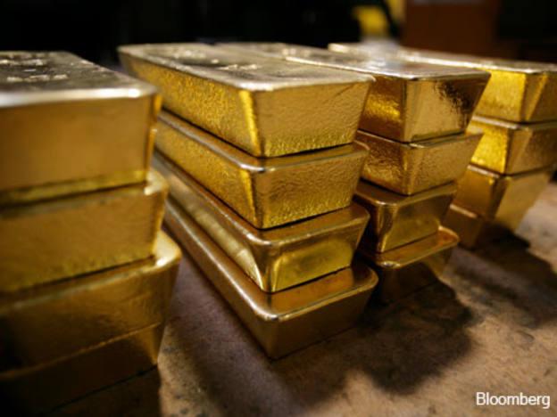 Highland Gold's dividend largesse