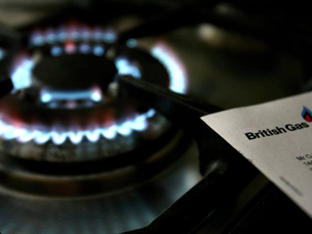News & Tips: Centrica, Royal Mail, Dart Group & more
