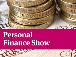 Surprises from ethical funds and moving out of cash: PF Podcast
