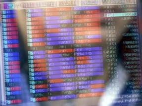 How to drip-feed money into distressed markets
