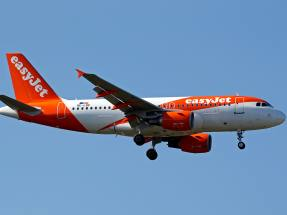 News & Tips: EasyJet, Halma, Legal & General & more