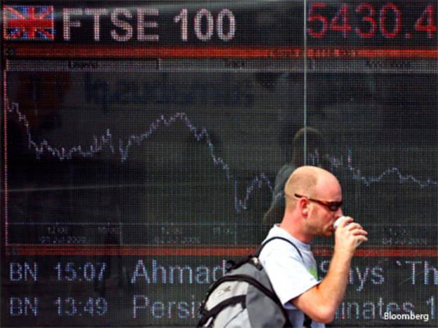 Diversify dividend risk with LF Miton UK Multi Cap Income