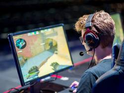 Is esports now a better investment than real sports?