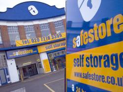 Safestore raises earnings expectations after occupancy boost