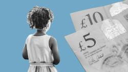 How to invest for your children