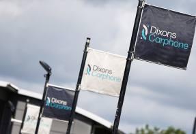 News & Tips: Dixons Carphone, Dunelm, Unite & more