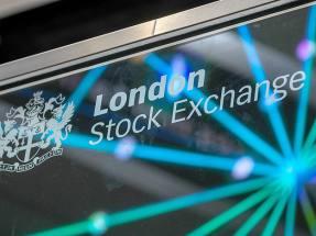LSE bid abandoned