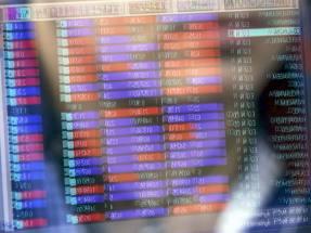 Market Outlook: UK mini budget, gold heads to $1800, stocks slip, Astra, Boohoo & more