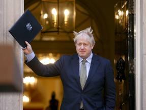 Four stock-picking themes as UK mulls lockdown exit