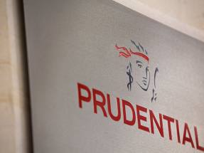 Activist calls for Prudential break-up