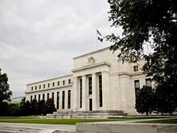 Investors face a rates conundrum