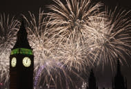 Ten investment resolutions for 2011