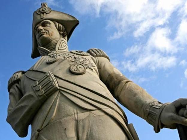 Admiral profits beat despite Ogden charge